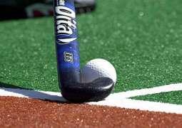 IIHF Is Set to Declare Latvia Hosting Nation of 2021 Hockey World Championship - Source