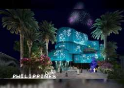 Philippines' 'Bangkota' pavilion at Expo 2020 Dubai to stage art by globally-recognised Filipinos
