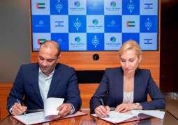UAE's Zulekha Hospital, Israel-based Health Plus join hands to promote medical tourism