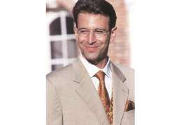 Daniel Pearl Case: SC orders to remove main suspect from jail to barrack