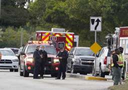 At Least 2 FBI Agents Die in Gunfire While Serving Warrant in Florida - Reports
