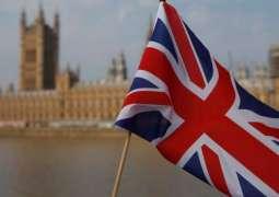 UK Trade Unions, Businesses Urge Chancellor to Extend Furlough or Risk Mass Unemployment