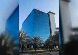RAKBANK reports net profit of AED505.4 million for 2020