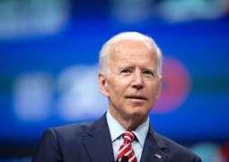 Majority of US Believes Women, Marginalized Groups to Gain Influence Under Biden - Poll