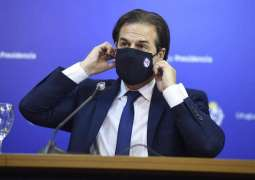 Uruguay Detects Brazilian Strain of Coronavirus - Health Minister