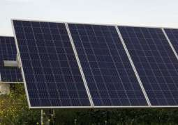 Australia to Build World's Largest Solar Battery in Hunter Valley by 2023 - Reports