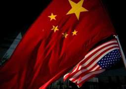 China Says Common Interests With US Bigger Than Disagreements in Wake of Biden Speech
