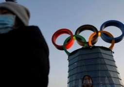 IOC Member Rules Out Delaying Tokyo Olympics, Cancellation Worst Option
