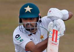 Markram, Babar and Hasan review Pakistan's 95-run win that lifted them to 5th in ICC rankings