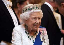 Queen Elizabeth II Used Archaic Powers to Influence UK Laws For Personal Benefit - Reports