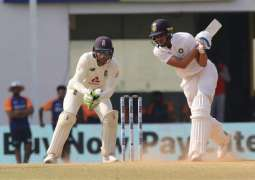 England defeats India in 1st Test match by 227 runs