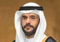 سلطان بن محمد بن سلطان القاسمي:  الإمارات سطرت تاريخا جديدا من الإنجازات