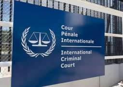 UN Expert Says ICC Move to Probe Israel for War Crimes 'Step Forward in Quest for Justice'