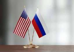 US Sanctions Hamper Work of Humanitarian Organizations, UN in Syria - Russian Ambassador