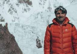 Last location of Ali Sadpara, two foreign climbers traced through satellite images
