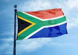 COVID-19 Limelights Blemishes of South Africa's Electricity Grid Management