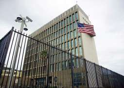 Cuba Reiterates Readiness to Help Probe 'Health Incidents' Involving US Diplomats