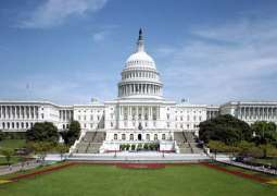 US Senate Votes to Call Witnesses in Trump Impeachment Trial