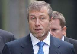 The Independent Apologizes to Russia's Abramovich for Unfounded Allegation