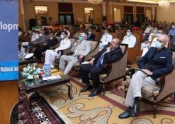 International Maritime Conference Continues – Federal Minister For Maritime Affairs And Renowned Scholars Joins