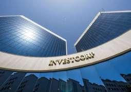 Investcorp acquires industrial portfolio in Wales