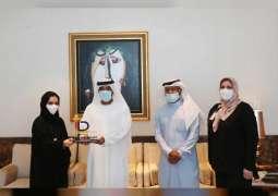 مدينة دبي للطيران تحصد 3 جوائز في المسابقة المهنية