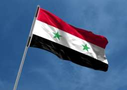 Head of Syrian Opposition Delegation Praises Meeting With Pedersen as Constructive