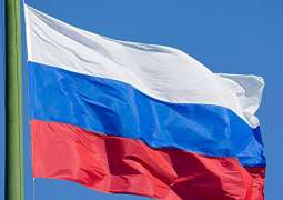 Kremlin Does Not Find Surprising New Ideas on Liability for Calls for Russia Sanctions