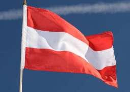 Austrian Counterterrorism Staff Probed for Misconduct in Vienna Terror Act Case - Reports