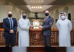 Sharjah, Danish cities to strengthen cooperation in various sectors