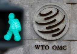 WTO to Run More Smoothly Under New Leadership, But Fate of Major Reforms Remains Unclear