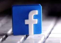 Facebook Expands Number of Climate Science Centers, Features to Expose 'Climate Myths'