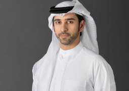 RTA attracted over AED1 bn in foreign investment in 2020