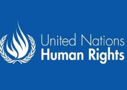 UN Experts Urge Venezuela to Drop Charges Against Released Human Rights Workers
