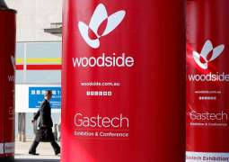 Australia's Woodside Energy Says Will Supply LNG to Germany's RWE From 2025