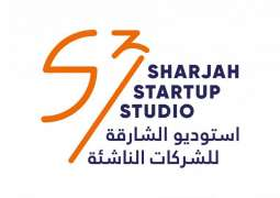 Sheraa develops new formula for building startups with launch of Sharjah Startup Studio