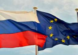 Russia Wants to Have Good Relations With EU, US But Sees No Reciprocity - Kremlin