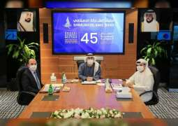 Sharjah Islamic Bank proposes 8 percent of cash dividends for shareholders