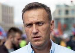 ECHR Says Received Russia's Request to Review Navalny Ruling - Court to Sputnik