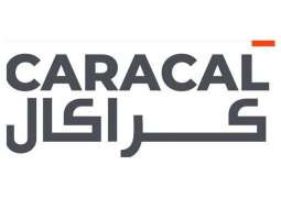CARACAL launches two new high-performance weapons at IDEX 2021