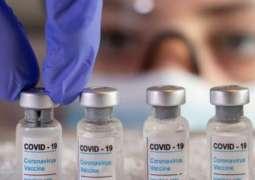 French Drug Safety Agency Halts Sale of Nasal Spray Claiming to Kill Coronavirus