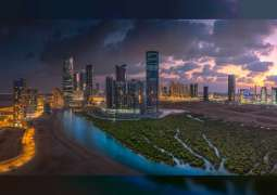 60,600 businesses operating in UAE free zones