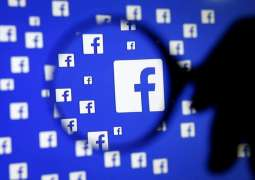 Australia Amends Media Bargaining Law, Says Facebook to Restore News Pages in Coming Days