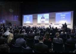 """دبي تستضيف الدورة الـ17 من مؤتمر و معرض """"ديهاد"""" مارس المقبل"""