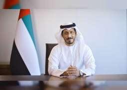 UAE establishes executive office to combat money laundering, terrorist financing