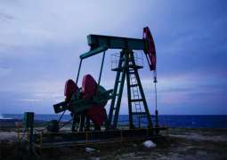 Brent Crude Tops $67 Per Barrel First Time Since January 8, 2020, on US Data