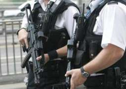 New App Launched to Help Londoners Report Online Terrorist Material