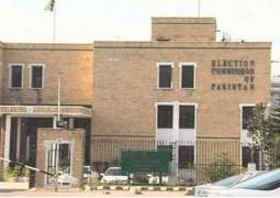 By-Election of NA-75: ECP orders for re-polling on March 18