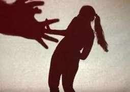 السجن 6 أشھر بحق سائق آسیوي بتھمة ھتک عرض امرأة فی دبي بالامارات