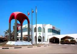 """أكثر من 7700 زيارة تفتيشية نفذتها """"صحة دبي"""" العام الماضي في إطار التصدي لـ""""كورونا"""""""